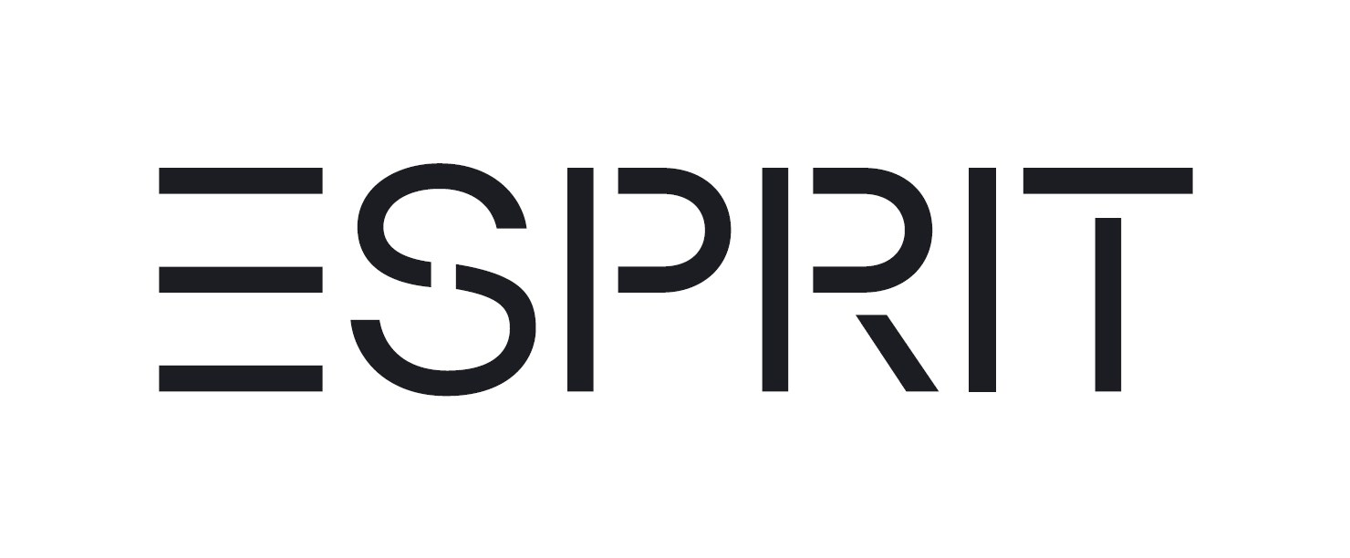 Esprit Poland Retail Sp. z o.o.