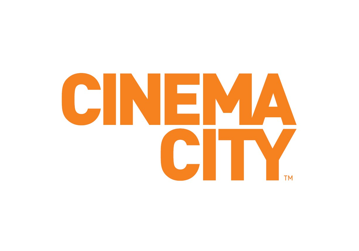 Cinema City Poland