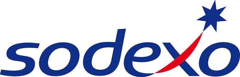 Sodexo Benefits and Rewards Services Polska Sp. z o.o.