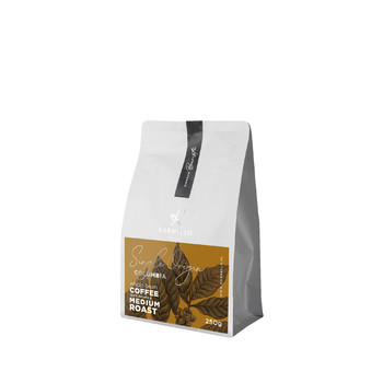 COLOMBIA SINGLE ORIGIN 250G